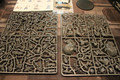 Chaos Space Marines half of Shadowspear Lot 15864
