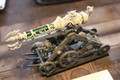 Skaven Warp Lightning Cannon Lot 15877