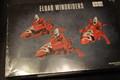 Eldar Windrider jetbikes Lot 15885