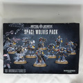 Space Wolves Pack NIB Lot 15922