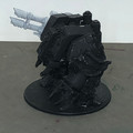 Space Marine Dreadnought Lot 15931