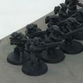 Tau Fire Warriors x11 Lot 15933