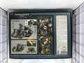 Imperial Guard Leman Russ NIB Lot 15945