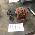 Imperial Guard/Genestealer Cults Leman Russ Lot 15952