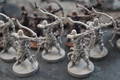 Rune Wars archers x15 Lot 16012