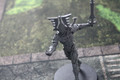 Eldar Forge World Avatar Lot 16052 (genuine)