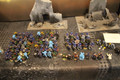 One Hundred Space Marines Lot 16069