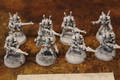 Eldar Guardians x8 Lot 16092