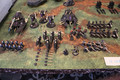 Eldar Ulthwe Army 1500 pts painted Lot 16102