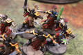 Stormcast Evocators x10 Lot 16106