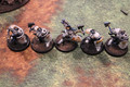 Stormcast Liberators x5 Lot 16107