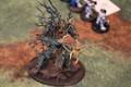 Sylvaneth Treeman Lot 16112