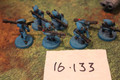 Tau Pathfinders x7 Lot 16133