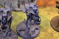 Eldar War Walkers x2 Lot 16156