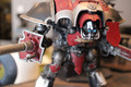 Imperial Knight painted Lot 16159