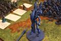 Eldar Wraithlord Lot 16177