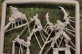 Eldar Warp Spider Exarch Lot 16213