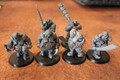 Ogor Gluttons x6 for Age of Sigmar Lot 16271