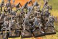 Warhammer Skeletons x38 Lot 16302