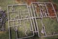 Tomb Kings Settra the Imperishable vintage Lot 16305