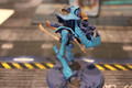 Eldar War Walker Lot 16309