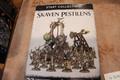 Start Collecting Skaven Pestilens Lot 16319