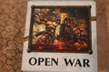 Age of Sigmar Open War cards Lot 16339