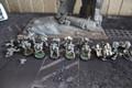 Rogue Trader era Space Marines Lot 16371