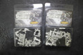 Heavy Gear Raven Shout Two Pack  Lot 2719