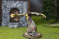 Cryx Machine Wraith  Lot 3070