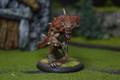Circle Orboros Feral Warpwolf x1  Lot 3153