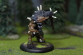Circle Orboros Feral Warpwolf x1  Lot 3155