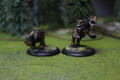 Circle of Orboros Argus x2  Lot 3157