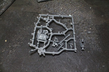Dark Angels Company Master Lot 5443 Blue Table Painting Store