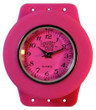 Loomey Time Single Watch Bubblegum (LT001)