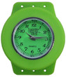 Loomey Time Single Watch Lime Green (LT004)