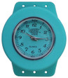 Loomey Time Single Watch Teal (LT008)