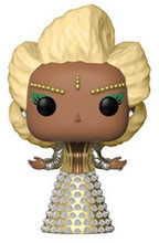 Funko Pop Disney: A Wrinkle in Time - Mrs. Which + Pop Protector