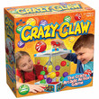 Crazy Claw Game - The Children's Arcade Action Game