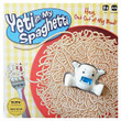 University Games Yeti in my Spaghetti