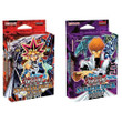 Yu-Gi-Oh! Yugi & Kaiba Reloaded Starter Deck in stock