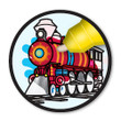 Melissa & Doug - 15375 - Water Wow! - Vehicles