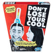 Don't Lose Your Cool Game E1845