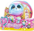 Scruff-a-Luvs 30059 Little Live Pets Mystery Animal with Secret Scent