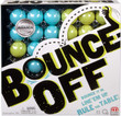 Mattel Games Bounce-Off Board Game CBJ83