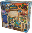Small World Of Warcraft Game Table Blizzard Day Of Wonder