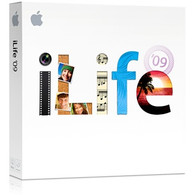 [Sample Product] iLife 09