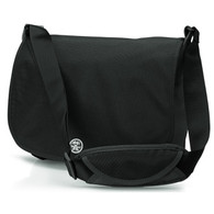 [Sample Product] Crumpler Considerable Embarrassment Bag