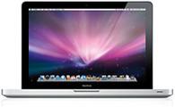 [Sample Product] MacBook
