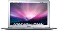 [Sample Product] MacBook Air